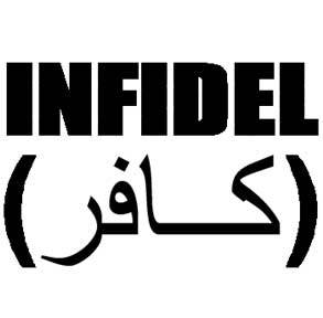 http://steynian.files.wordpress.com/2008/06/infidel.jpg