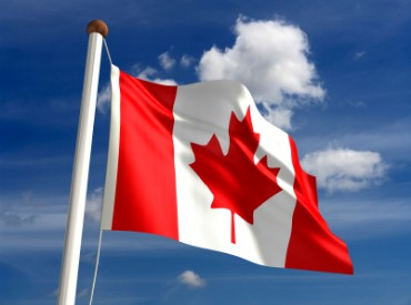 canadian_flag.jpg