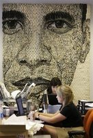 b-cult-of-change-obama_headquarters