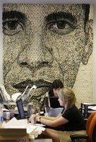 b-cult-of-change-obama_headquarters