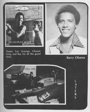 barry-obama-school-book