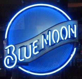 bluemoon2-2