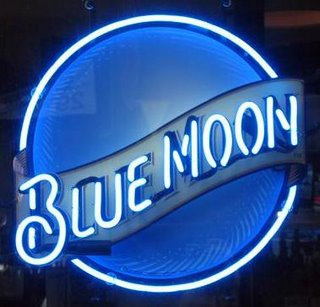 bluemoon2-2