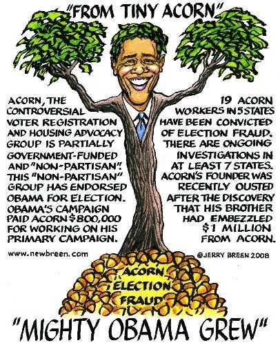 caric_obama_acorn_sf