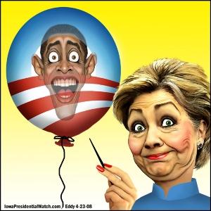 clinton-hil-pop-obama