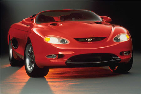 ford-mustang-mach-iii-concept-car