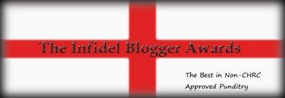 infidel_awards