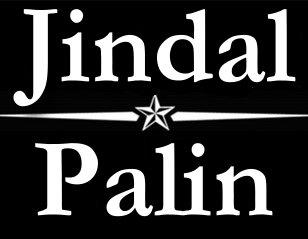 jindal-palin-20081