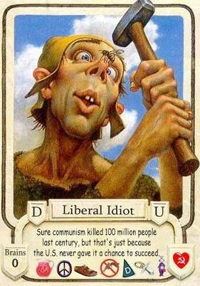 liberalidiot1