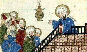 mohammed-2
