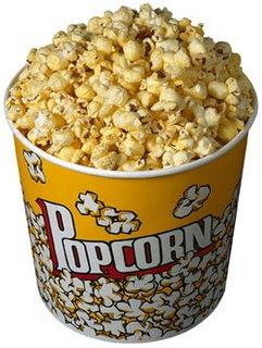 movie-pop-corn-2