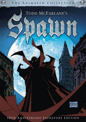 spawn10annivdvd_photo_01_dp