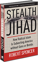 stealthjihad1