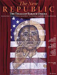 the_new_republic_cover_30jan2008_200px