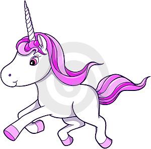 unicorn-vector-thumb4045993