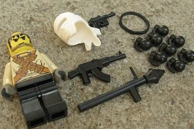 081205-lego-terrorist