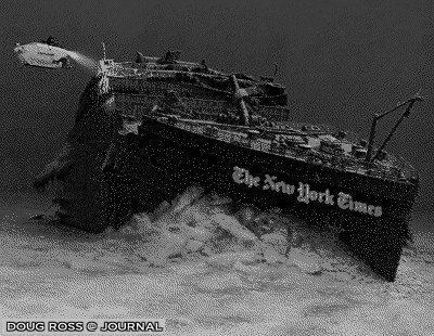 081207-nytimes-titanic2