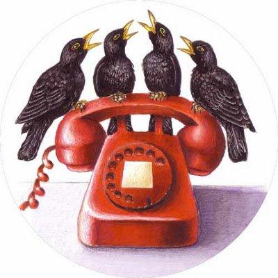 4-calling-birds-2