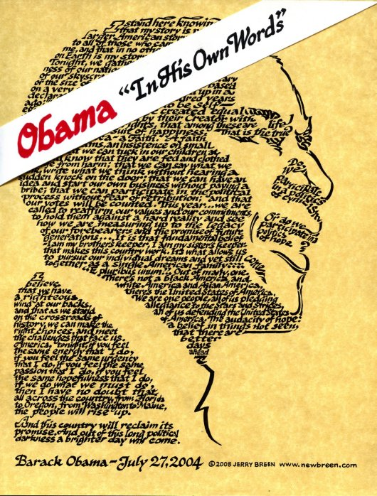 callig_obama_banner_lf