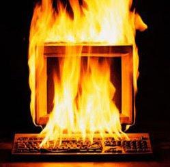 computer-fire-2