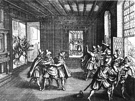 defenestration_of_prague