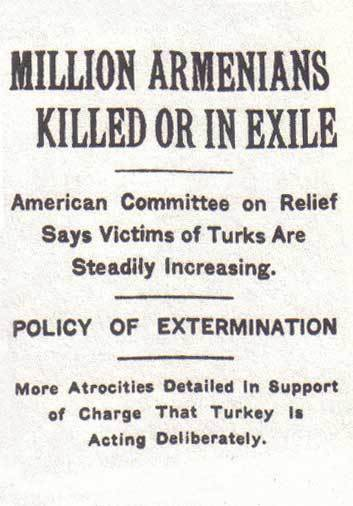 ny_times_armenian_genocide1
