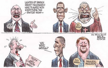obama_dems_hypocrisystandaloneprod_affiliate562