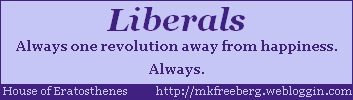 onerevolutionawayhu5