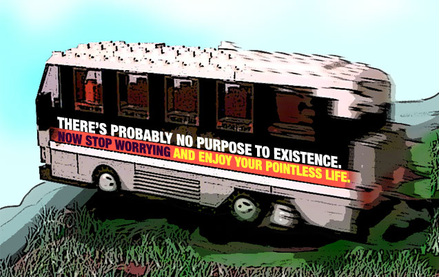 pointless_bus
