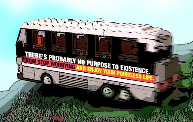 pointless_bus