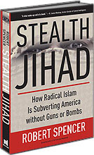 stealthjihad