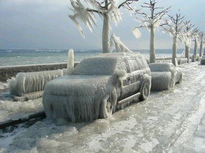 versoix-ice-storm