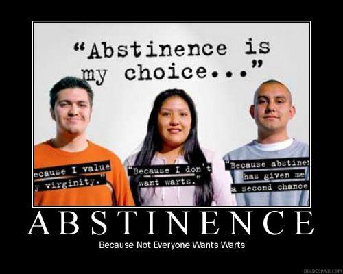 abstinence_01-743137