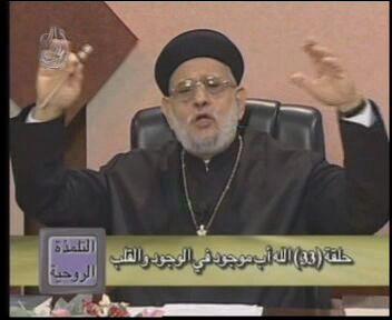 al_talmaza