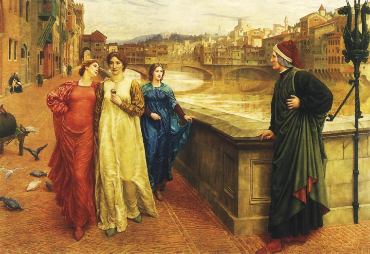 dante_and_beatrice