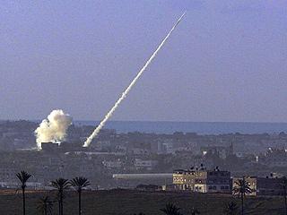 gaza-war