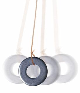 google-pendulum