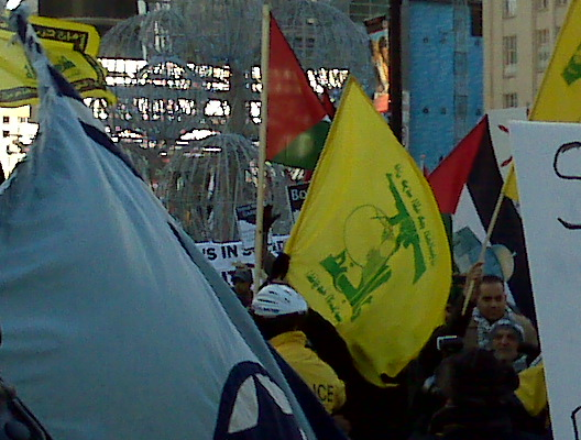 hezbollah-in-toronto1