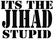 jihad-stupid