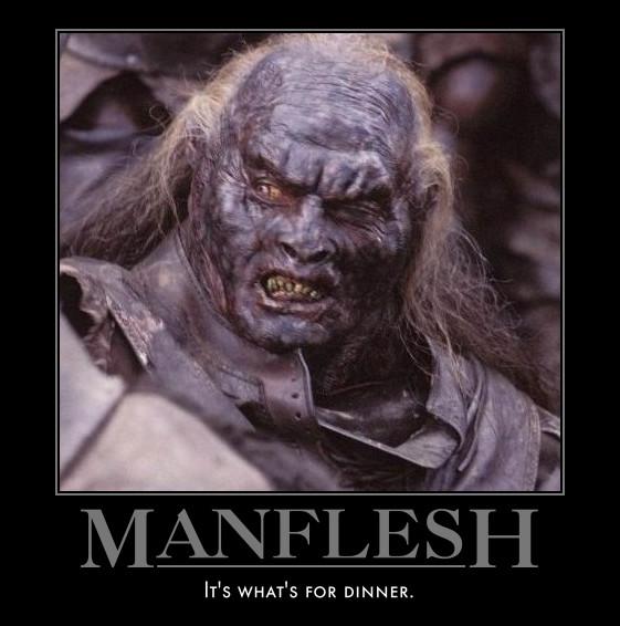 manflesh_dinner