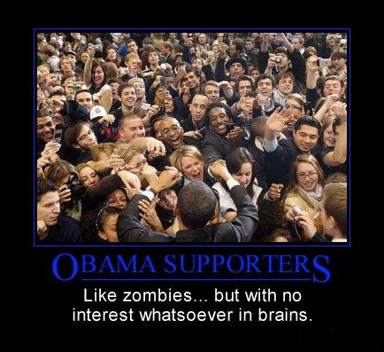 obama_supporters