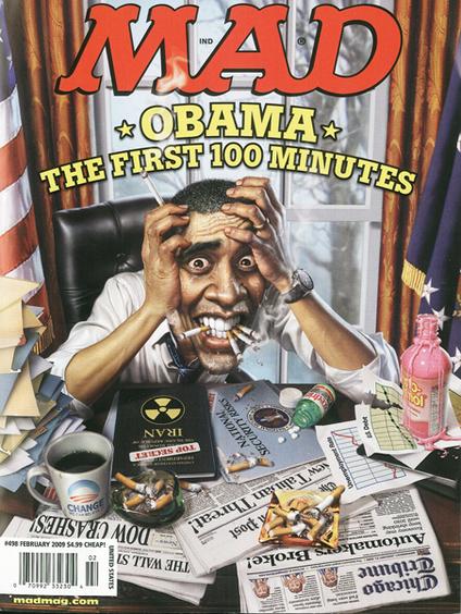 obamacover-thumb-425x564-mad-mag-012809