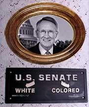 segregation_senate