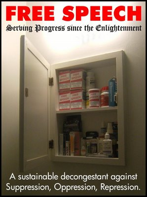 serving-progress-since-the-enlightenment
