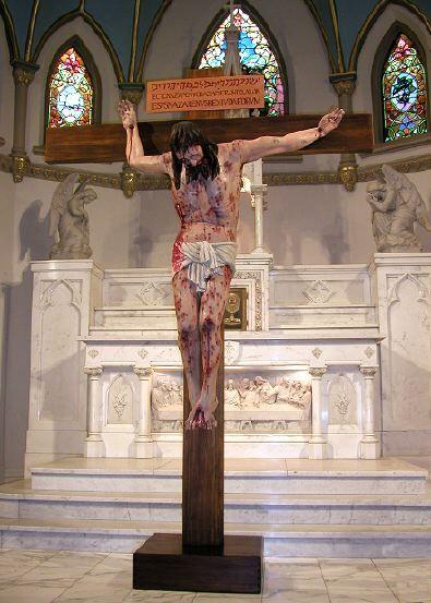 shg_crucifix