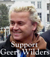 supportwilders