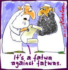 2005-07-20-islam-terrorism-fatwas-2261