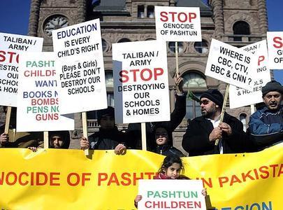 anti_taliban-001
