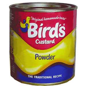 birds-custard-powder