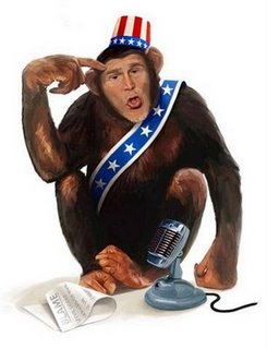 bush_chimp